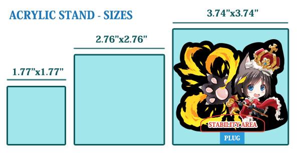 acry_desc_stand_size1_EN.jpg