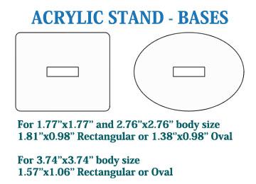 acry_desc_stand_size_base_EN.jpg