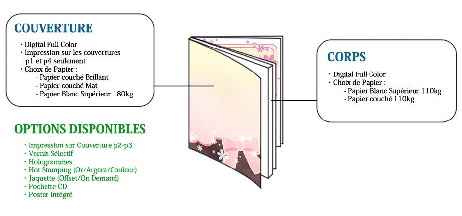 desc-02-momo-book.jpg