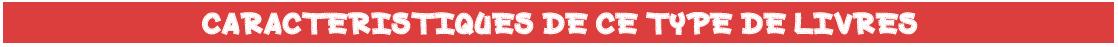 desc-title-01-specs_1.png