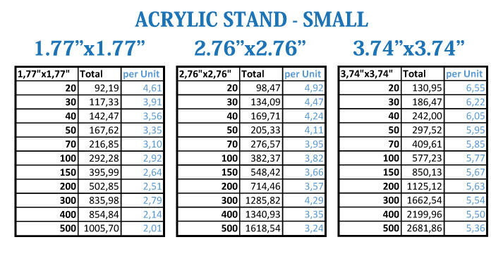 desc_acry_table_04_standsmall_EN.jpg