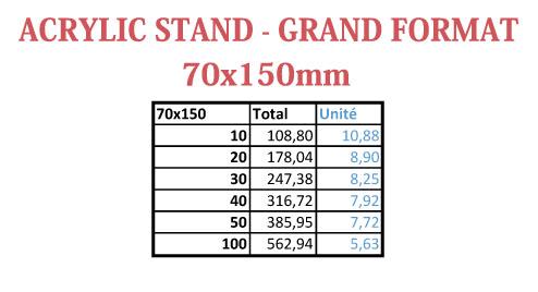 desc_acry_table_05_stand.jpg