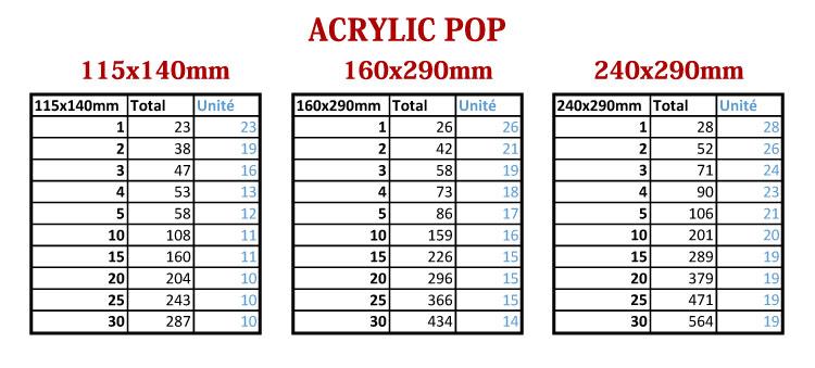 desc_acry_table_06_pop.jpg
