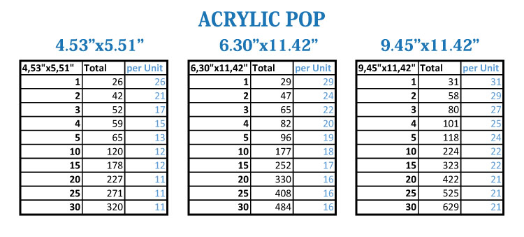 desc_acry_table_06_pop_EN.jpg