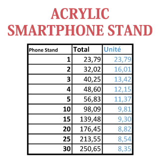 desc_acry_table_08_phonestand.jpg