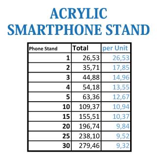 desc_acry_table_08_phonestand_EN.jpg