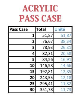 desc_acry_table_10_passcase.jpg