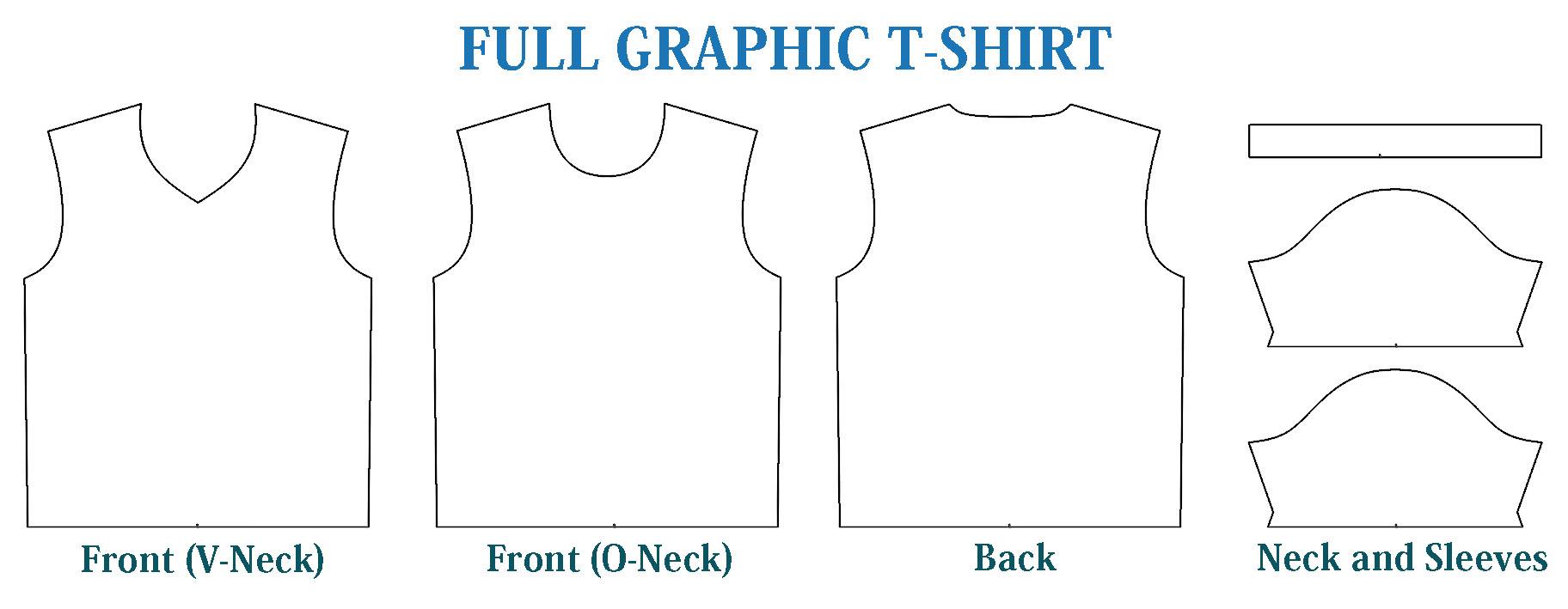desc_fabrics_01_tshirts_EN.jpg