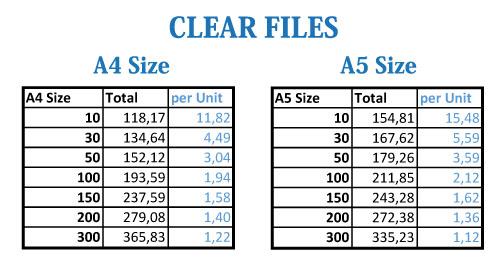 desc_office_table_01_clearfiles_EN.jpg