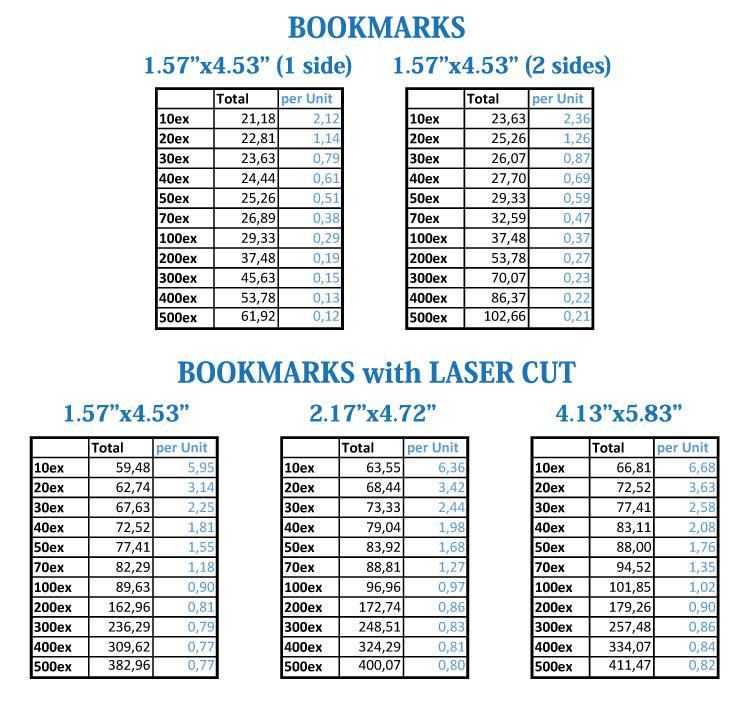 desc_others_table_02_bookmarks_EN.jpg