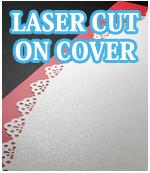 option_icon_05_lasercut_EN.png