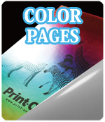 option_icon_08_colorpages_EN.png